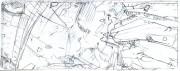 TMNT рисунки от bobr a - Бла-бла-бла))).jpg