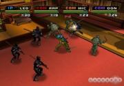 TMNT 3: Mutant Nightmare - 5.jpg