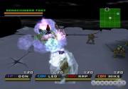 TMNT 3: Mutant Nightmare - 4.jpg