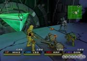 TMNT 3: Mutant Nightmare - 3.jpg