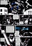 TMNT: Sin City - 9.jpg