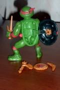 Игрушки и фигурки TMNT общая тема  - P1020496.JPG