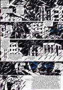 TMNT: Sin City - 10.jpg