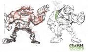 Общее обсуждение мультсериала от Nickelodeon - 03.jpg
