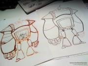 Общее обсуждение мультсериала от Nickelodeon - 20.JPG