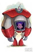 Общее обсуждение мультсериала от Nickelodeon - 28.jpg