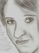 Рисунки криворукого кендера - 1 004.jpg