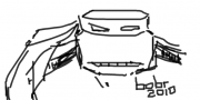 TMNT рисунки от bobr a - l_67d8001a.png