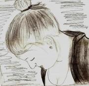 Рисунки криворукого кендера - 1 003.jpg