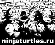TMNT рисунки от viksnake - Изображение 9072 копия.jpg