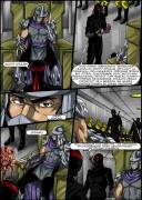 Черепашки-ниндзя: Ренегат TMNT: Turtle Turncoat - Глава 3 - 4.jpg