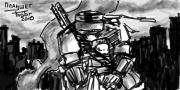 TMNT рисунки от bobr a - l_7d1146a4.png