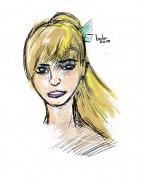 Рисунки от bobrа - Девушка_by_bobr_2010.jpg