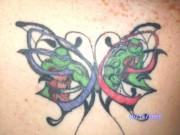 Татуировки по TMNT - B_F_T_P____Actual_Tattoo_by_Lunathesaiyajinn.jpg