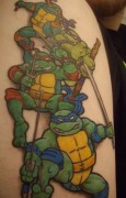 Татуировки по TMNT - my_tmnt_tattoo_by_powderakacaseyjones-d322iak.jpg