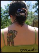 Татуировки по TMNT - Tattoo_ID_by_onnawufei.png