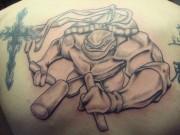 Татуировки по TMNT - tmnt_tattoo_by_cxsr9.jpg