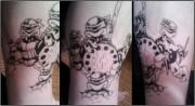 Татуировки по TMNT - TMNT_tattoo_WIP2_by_DukeLukem.jpg