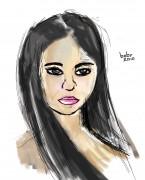 Рисунки от bobrа - девущка опия.jpg