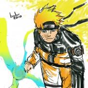 Рисунки от bobrа - Naruto_by_bobr_2010.jpg