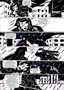 TMNT: Sin City - 12.jpg