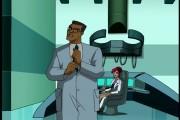 Персонажи вселенной TMNT - Бакстер Стокман.jpg