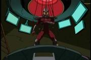 Персонажи вселенной TMNT - Доктор Малигнус.jpg