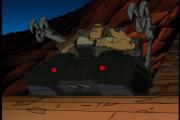 Персонажи вселенной TMNT - Мусорщик.jpg