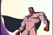 Персонажи вселенной TMNT - Серебрянный Страж.jpg
