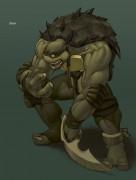 Персонажи вселенной TMNT - Slash1.jpg