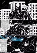 TMNT: Sin City - 13.jpg