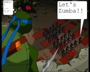 Приколы над ТMNТ - foot_ninja__s_hobby_by_kharotus-d330sm4.jpg
