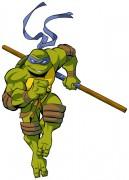 Донателло Donatello - Донателло 2.jpg