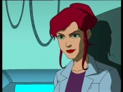 Эйприл О Нил April O Neil - Эйприл из мультсериала 2003-го года.jpg
