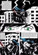 TMNT: Sin City - 14.jpg