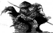 TMNT рисунки от viksnake - Изображение 9075.jpg