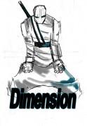 Рисунки от bobrа - Dimension_by_bobr_2010..jpg