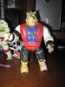 Купля-продажа: игрушки фигурки - x_0de76a55.jpg