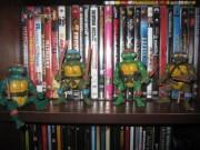 Купля-продажа: игрушки фигурки - x_42e8ba47.jpg