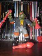 Купля-продажа: игрушки фигурки - x_94fc5a2e.jpg