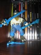 Купля-продажа: игрушки фигурки - x_3344f682.jpg