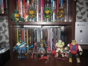 Купля-продажа: игрушки фигурки - x_ed559b4a.jpg