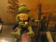 Игрушки и фигурки TMNT - toy_donatello.jpg