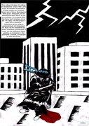 TMNT: Sin City - 15.jpg