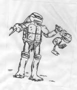 TMNT рисунки от miky - Image0010.jpg
