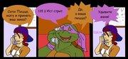 TMNT: Pizza Prank - 1.jpg