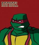 Фан-Арт наших форумчан - Raphael.jpg