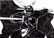TMNT рисунки от Doe89 - 89c71b3f842c.jpg