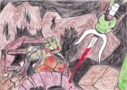TMNT рисунки от Doe89 - 1974df3d4920.jpg