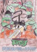 TMNT рисунки от Doe89 - 309b56c4bd33.jpg